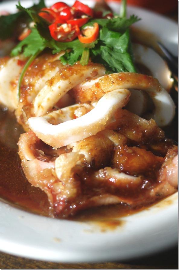 Satchmo squid