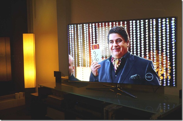 "Matt Preston hammers the nail into Michael's ""coffin"""