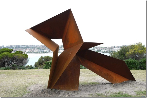 Korban / Flaubert, NSW, Out