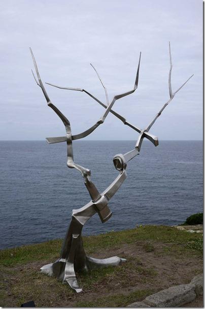 Thomas Misura, NSW, Memory