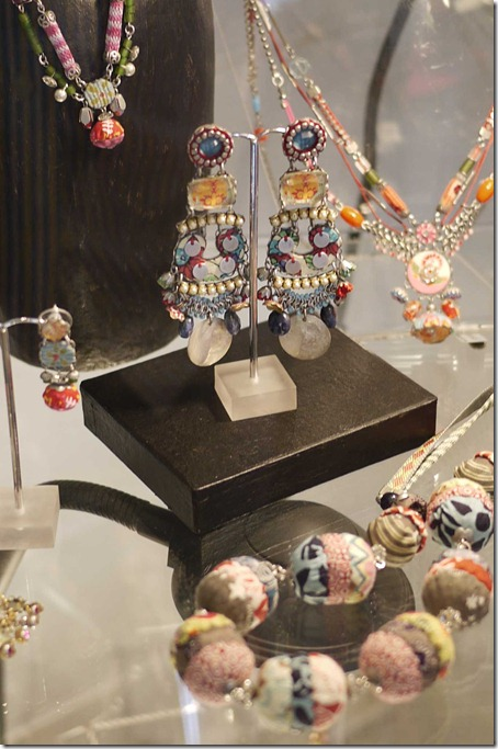 Designer jewellery at Juela Mogo