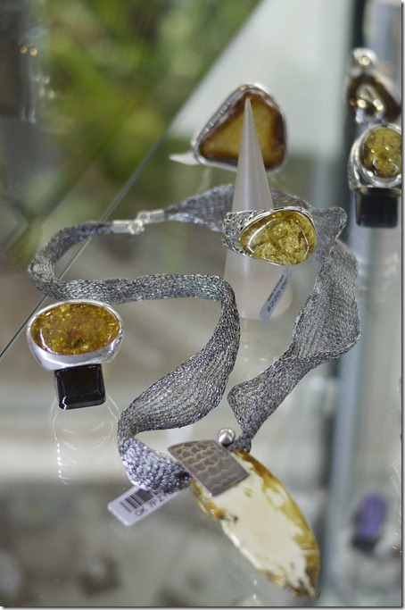 Designer jewellery at Juela Mogo