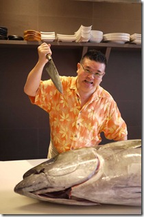 Terry Nishiura