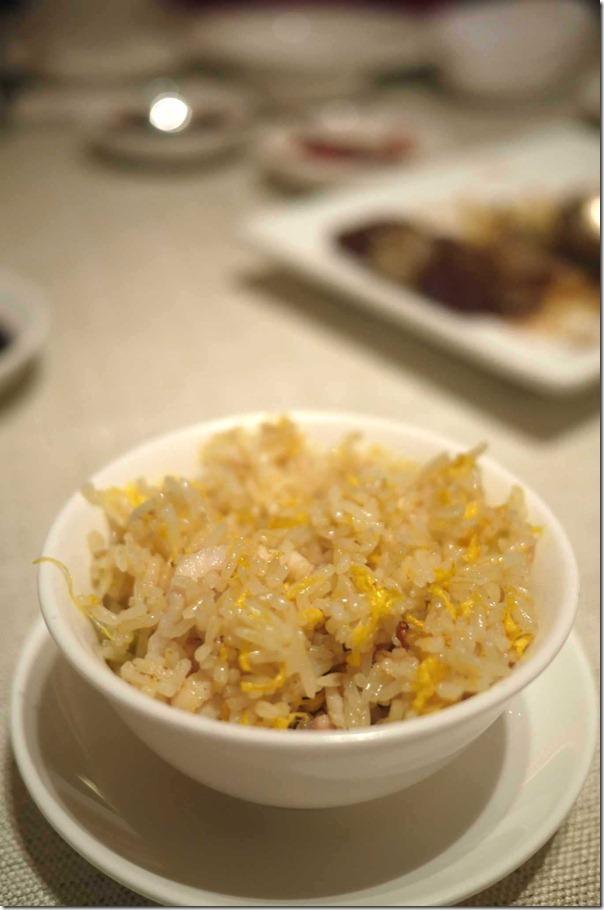 Imperial Treasure Chinese Restaurant Hurstville Nsw