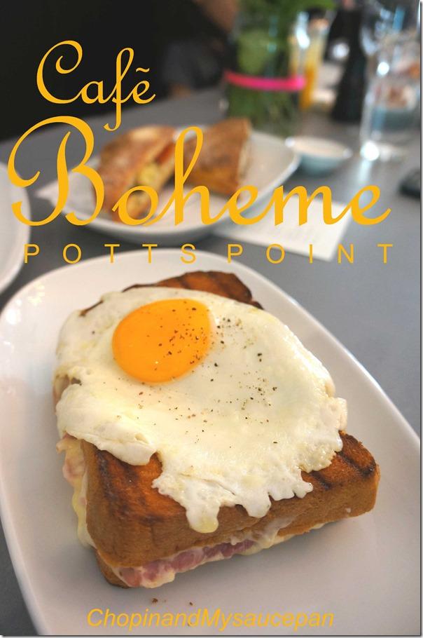 My Caf Ef Bf Bd Recipes Stories Recette
