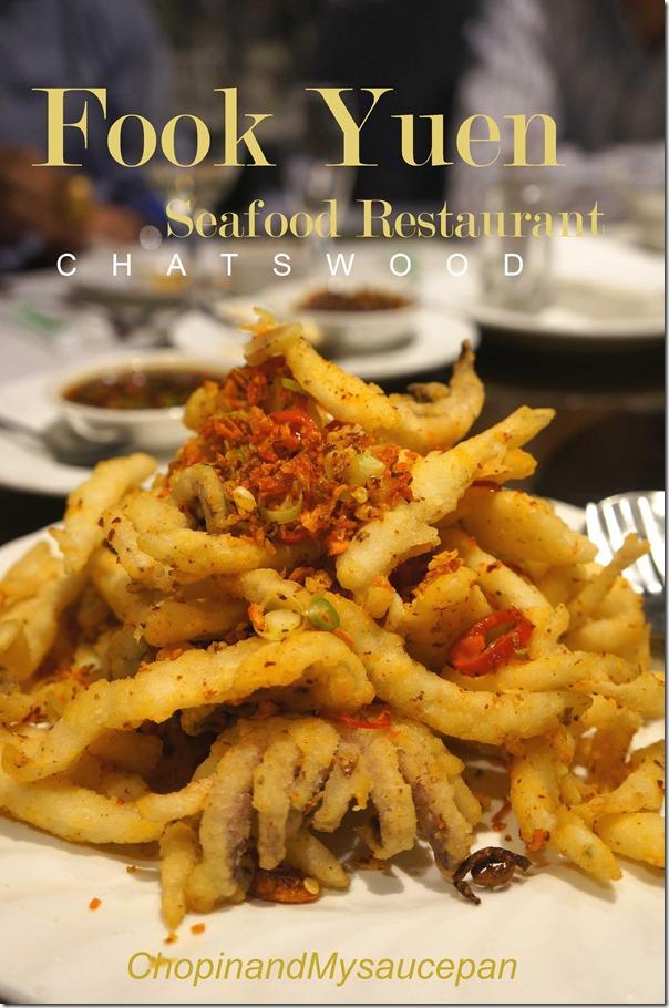 Good Seafood Restaurants Near Rockport Tx