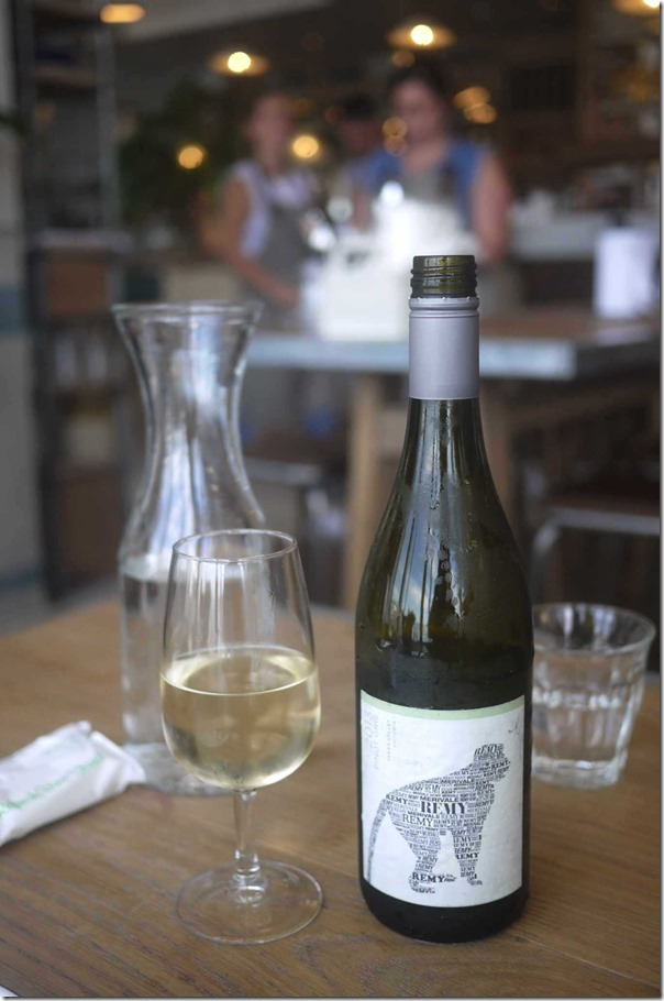 Remy Merivale Pinot Gris $39
