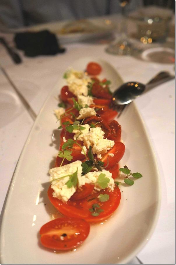 Tomates $ 16