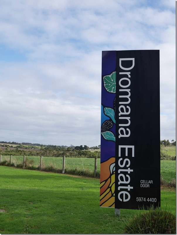 Dromana Estate, 555 Old Moorooduc road, Tuerong, Mornington Peninsula