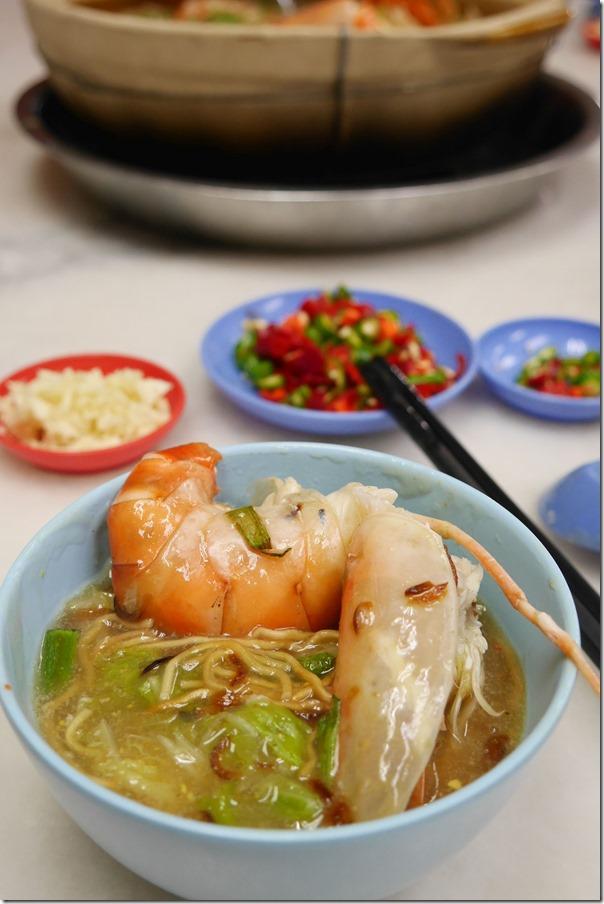 Food Safari Kuala Lumpur 2015 Chopinandmysaucepan