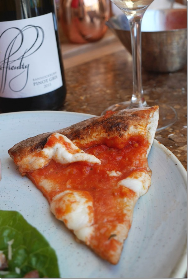 Pizza Buffet Myrtle Beach Sc